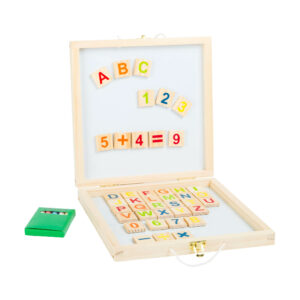 BLACKBOARD_box_magnetic_letters_numbers_puzzle_pikodo_legler_wooden toys_eco friendly_01