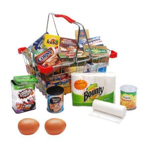 11739_legler_small_Pikodo_foot_Shopping Basket Metal_kids 01