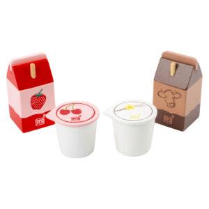 11739_legler_small_Pikodo_foot_Dairy set_wooden toy 01