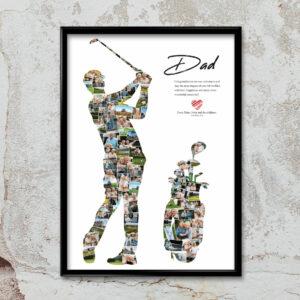 Golfer-Mockup-Vertical