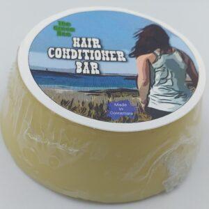 Hair Conditioner Bar