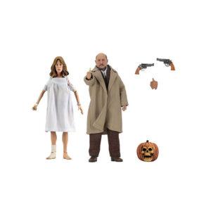 neca-halloween-2-doctor-loomis-laurie-strode-retro-action-figure-2-pack-1b.jpg