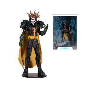 mcfarlane-toys-dc-multiverse-robin-king-action-figure-1.jpg