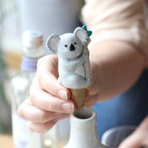 koala-bottle-stopper-0v8a8209-900x900-1-1.jpg