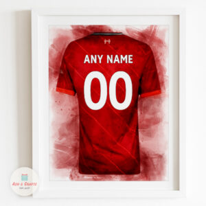 Liverpool_Any_name_example_2