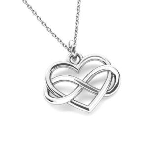 infinity-sign-with-heart--odl00168