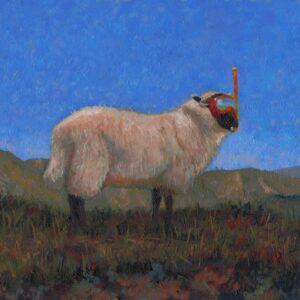 201007-Connemara-Dan-Kevin-McSherry-Open-Edition-Print.jpg