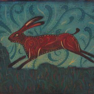 190707-The-Hare-of-Cill-Riallaig-Full.jpg
