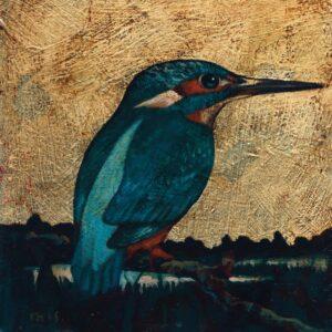 121127-Kingfisher-II-1.jpg