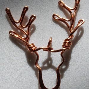 reindeer_pendant