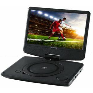 denver-9-portable-dvd-player-ireland
