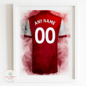 Arsenal_Jersey_example