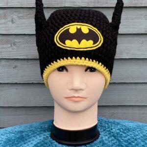 Batman teen:adult