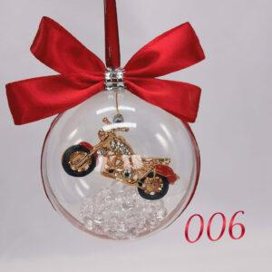 006 Red Bike (1)
