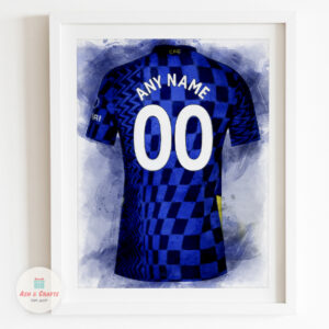 Chelsea_Jersey_Any_Name_Example_1