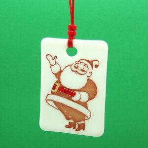 christmas santa tag-1