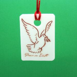 christmas dove-1