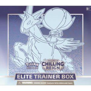 -pokemon-tcg-sword-shield-6-elite-trainer-box-ireland