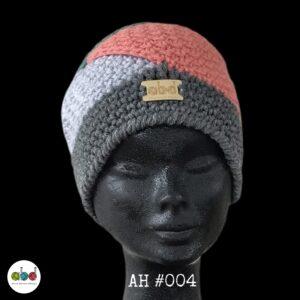 492FADC1-8A10-4C0E-BD4A-0210FDC52355