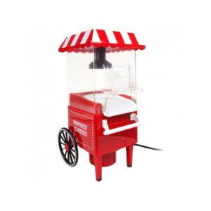 fairground-popcorn-maker-ireland