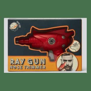 ray-gun-nose-trimmer-ireland