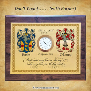 Dont-count-Clock-gift-with-Border-1000x1000-2017-2