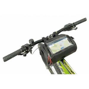 troika-waterproof-bicycle-handlebar-bag