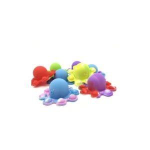 toy-octopus-pop-fidget
