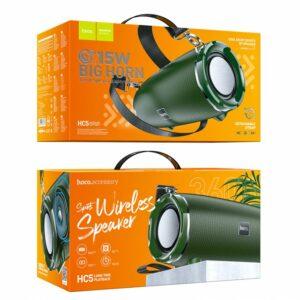 hc5-hoco-speaker-