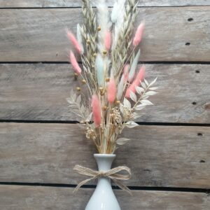 Bubblegum Bouquet