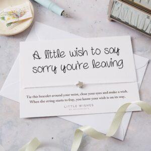 sorry-leaving-wish-string.jpeg
