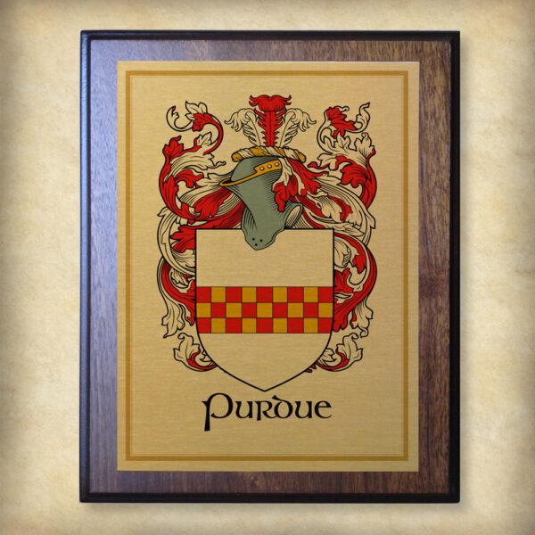 Single-Crest-plaque-Border-6