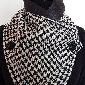 ladies scarf