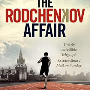 The-Rodchenkov-Affair.jpg