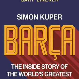 Simon-Kuper-Barca.jpg