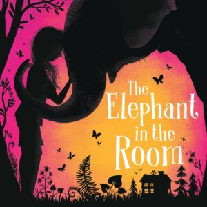 The-Elephant-in-the-Room.jpg