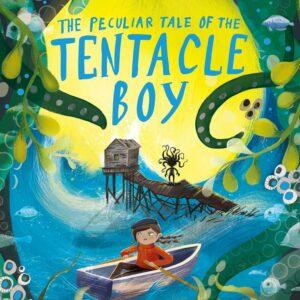 Tentacle-Boy.jpg