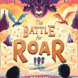 The-Battle-for-Roar.jpg