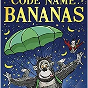 Code-Name-Bananas.jpg