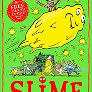 Slime-by-David-Walliams.jpg