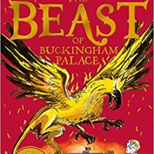 The-Beast-of-Buckingham-Palace-by-David-Walliams.jpg