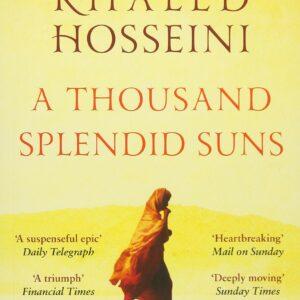 Khaled-Hosseini-A-Thousand-Splendid-Suns.jpg