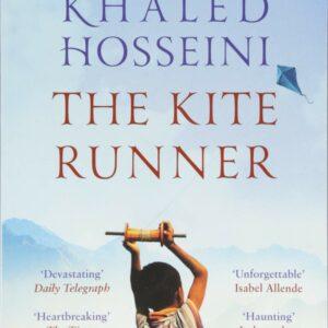 Khaled-Hosseini-The-Kite-Runner.jpg