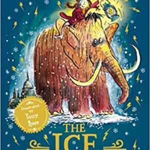 The-Ice-Monster-by-David-Walliams.jpg