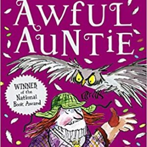 Awful-Auntie-by-David-Walliams.jpg