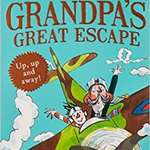 Grandpas-Great-Escape-by-David-Walliams.jpg