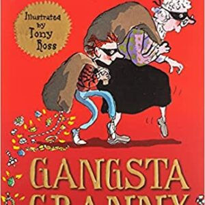 Gangsta-Granny-by-David-Walliams.jpg
