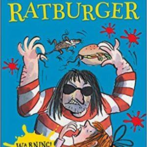 Ratburger-by-David-Walliams.jpg