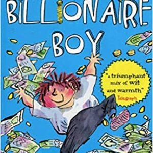 Billionaire-Boy-by-David-Walliams.jpg