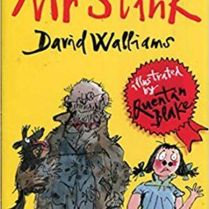 Mr-Stink-by-David-Walliams.jpg